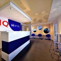 IQ Hotel