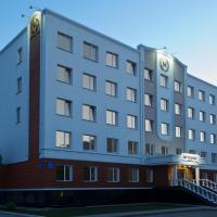 Метелица Новосибирск