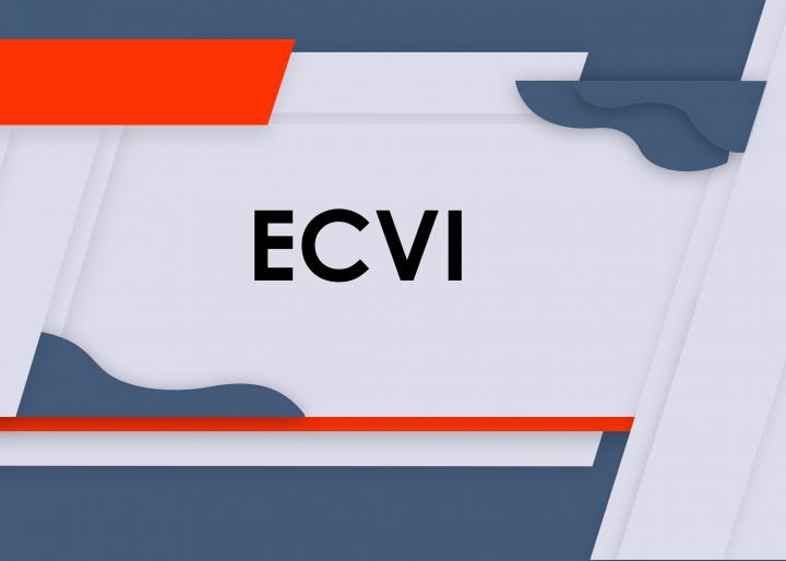 HMA Ecvi: работа с группами