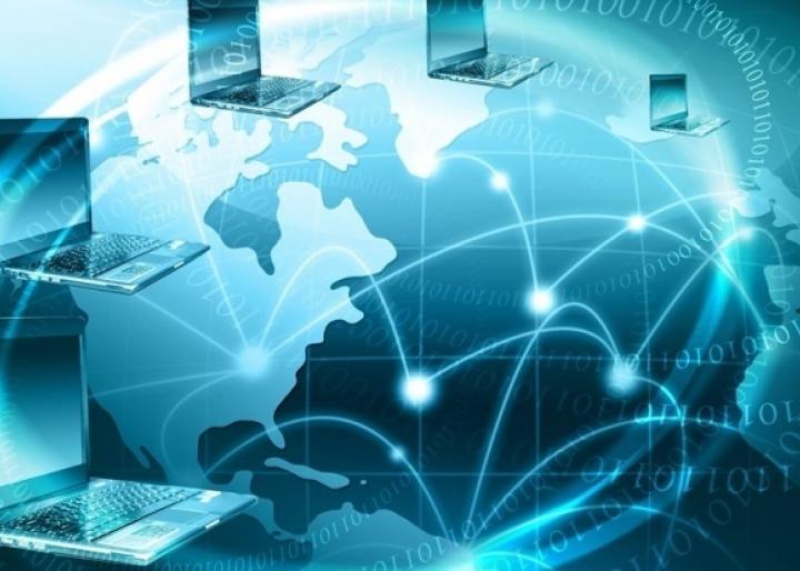 Эделинк представляет систему управления для сетевых отелей