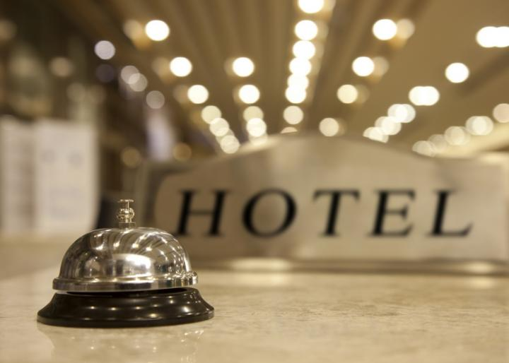 Новые правила оказания гостиничных услуг