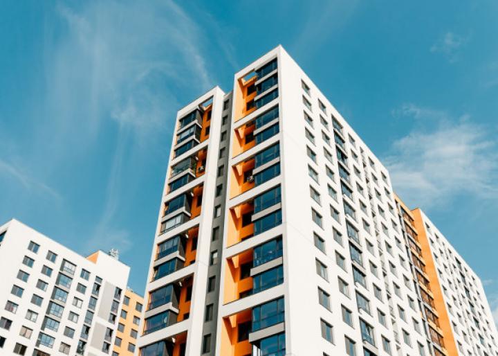 Ecvi Apart - новый стандарт автоматизации апарт-отелей